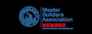 MBMember-Logo